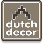 logo-dutch-decor_141x143